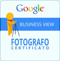 Google_Logo_CMYK