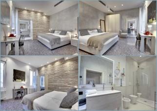 Appartamento moderno a Venezia