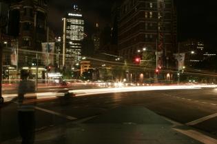 Sydney0480