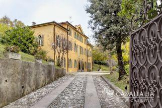 Villa di Lusso a Conegliano