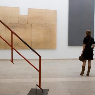 Biennale Architettura 2010-Venezia-Padiglione BELGIO1