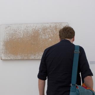 Biennale Architettura 2010-Venezia-Padiglione BELGIO2