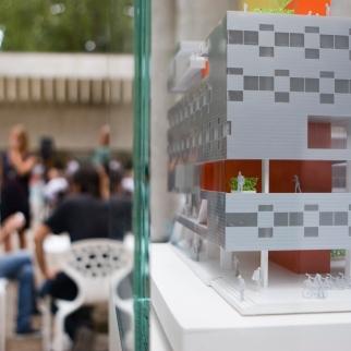 Biennale Architettura 2010-Venezia-Padiglione DANIMARCA4