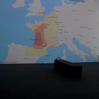 Biennale Architettura 2010-Venezia-Padiglione FRANCIA5