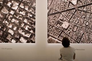 Biennale Architettura 2010-Venezia-Padiglione GIAPPONE3
