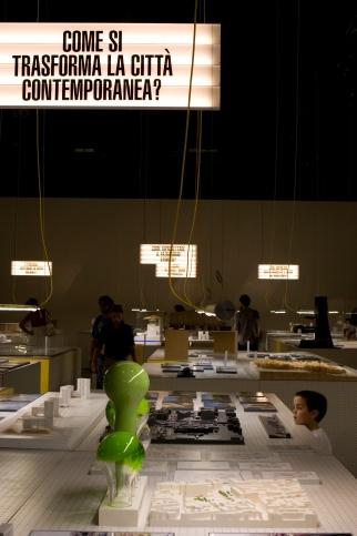 Biennale Architettura 2010-Venezia-Padiglione ITALIA10
