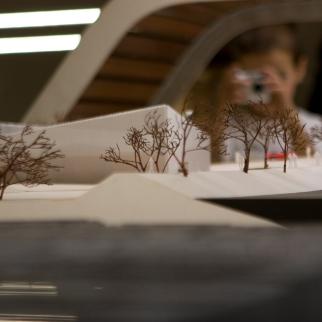 Biennale Architettura 2010-Venezia-Padiglione ITALIA11
