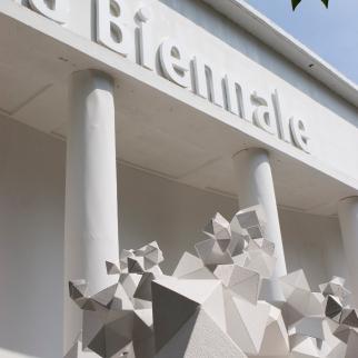 Biennale Architettura 2010-Venezia-PALAZZO DELLE ESPOSIZIONI2