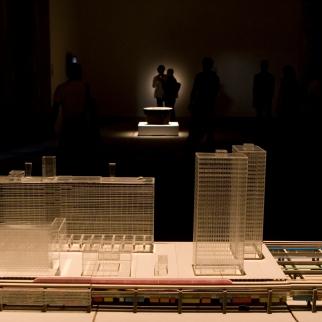 Biennale Architettura 2010-Venezia12