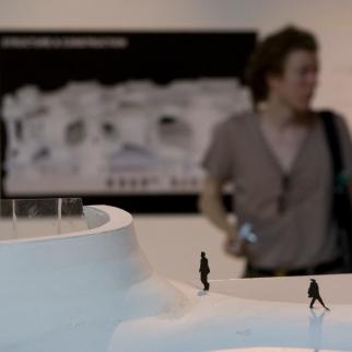 Biennale Architettura 2010-Venezia8