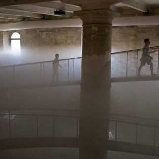 Biennale Architettura 2010-Venezia9