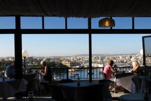 La Valletta vista da Sliema
