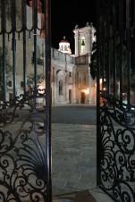 Parish Church-Mellieha