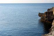 Pescatore-Gozo