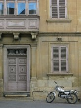 Rabat-Gozo