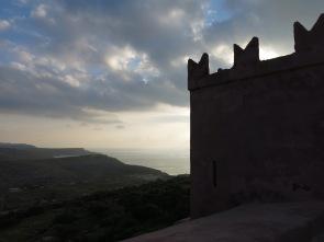 Torre di S.Agata-Melleh